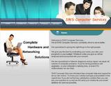 SWS Computer Services
