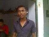 rahul123.1695