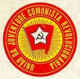 Revolutionary Young Communist League