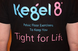 Kegel8 Customer Feedback