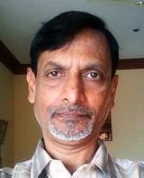 shiva shares
