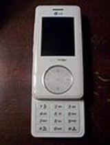 LG Chocolate (VX8500)