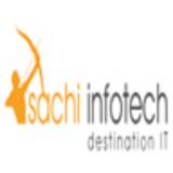 Sachi Infotech