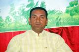 sanwal