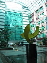 National Arts Council (Singapore)