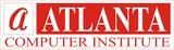 Atlanta Computer Institute Nagpur India