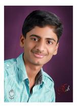 Rishikesh Vighne