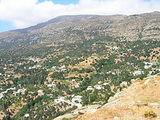 Palaiopoli, Andros