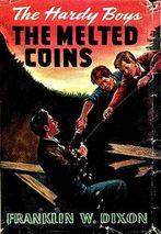 The Melted Coins