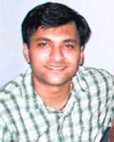 Vijay Padiyar
