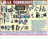 BSKTechnologies