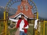 Sanjay Manju Suman