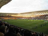 Sendai Stadium