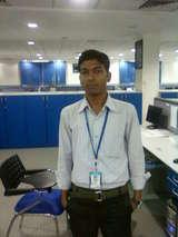 Srk khan