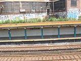 New Utrecht Avenue / 62nd Street (New York City Subway)