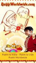rakhiworldwide