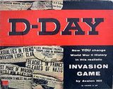 dday - D-Day (game)