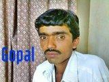 Gopal page