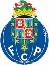 F.C. Porto (rink hockey)
