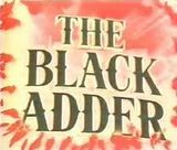 the black adder  pilot episode