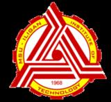 Mindanao State University  Iligan Institute of Technology