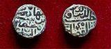 bahadur shah of gujarat