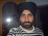 Don of Ludhiana