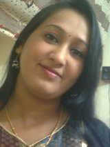 N Chitra