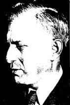 Simon Pullman