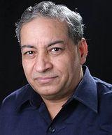 V. K. Choudhry