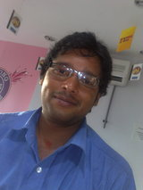 k.vinay kumar