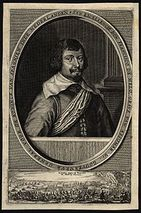 Francisco de Melo