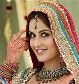 Geeta Patidar