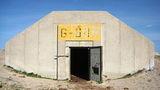 Black Hills Ordnance Depot