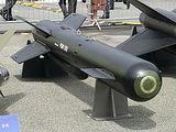 MBDA PGM 500