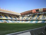 riazor