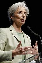 christine lagarde christine lagarde