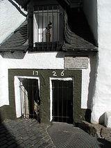 Blankenheim, North Rhine-Westphalia