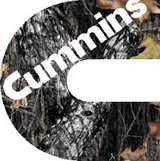 cummins stars