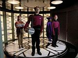 Rascals (Star Trek: The Next Generation)