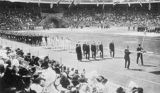 Great Britain at the 1912 Summer Olympics