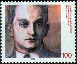 Jochen Klepper