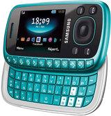 phone on sale