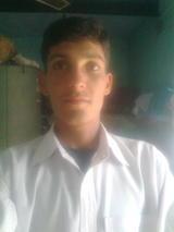 Virender Rajput