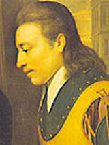 Henry of Nassau-Dillenburg