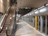 Turin Metro