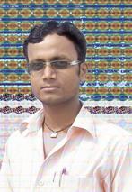 Ziyaur Rahman