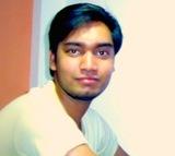 Dharam Chandra