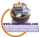 www.Homes4india.com