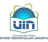 Jakarta Islamic State University